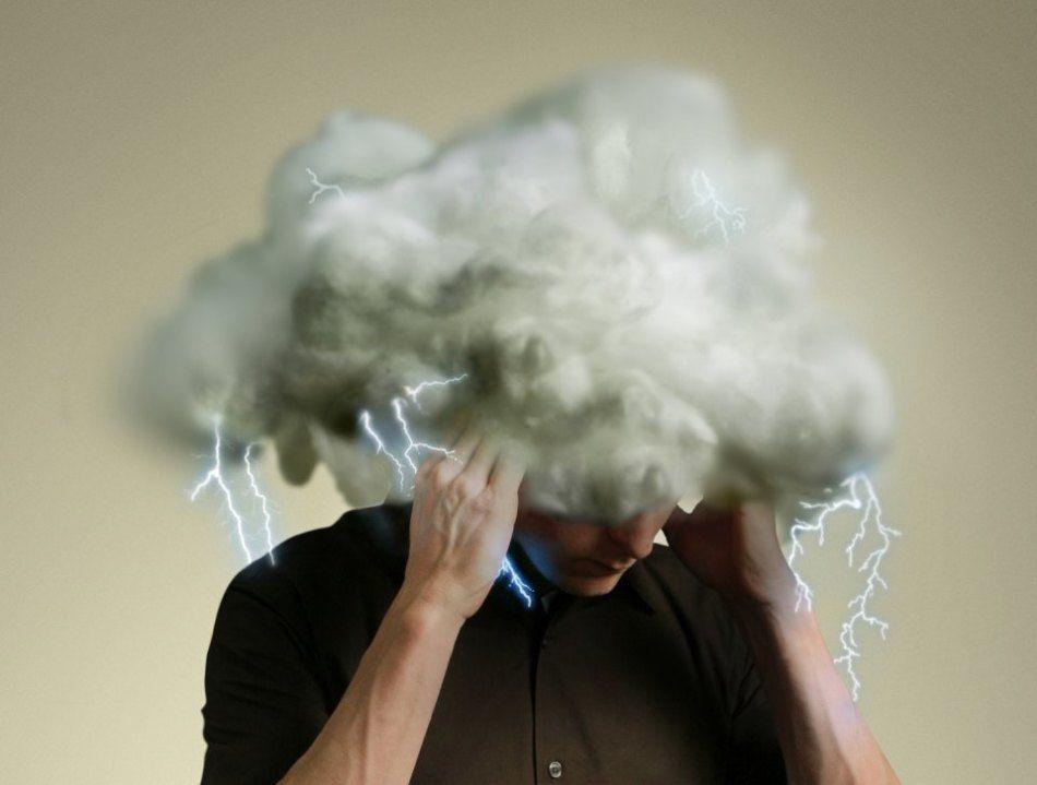 метеочувствительность и метеозависимость картинки