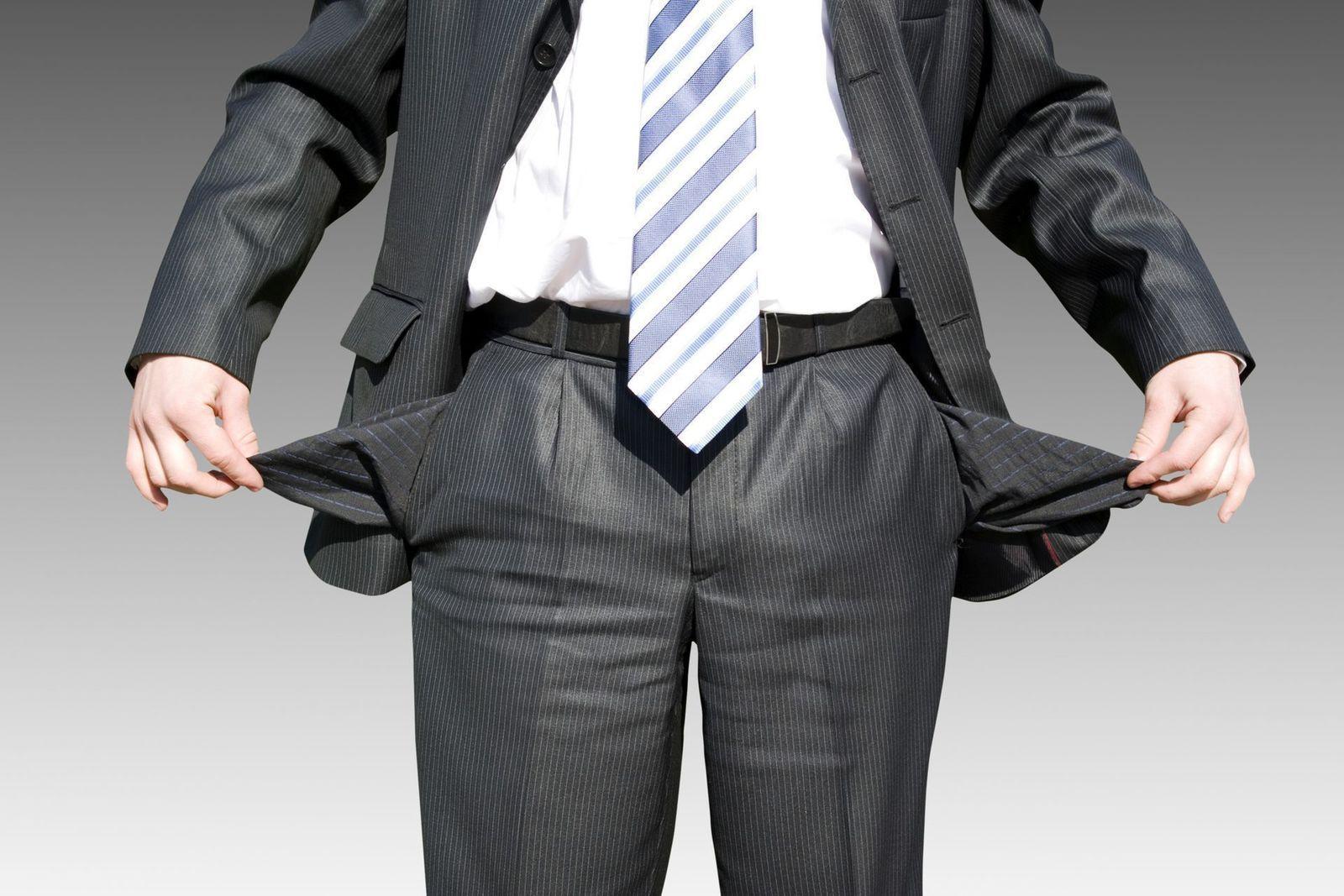 Проверка физического лица на банкротство сайт