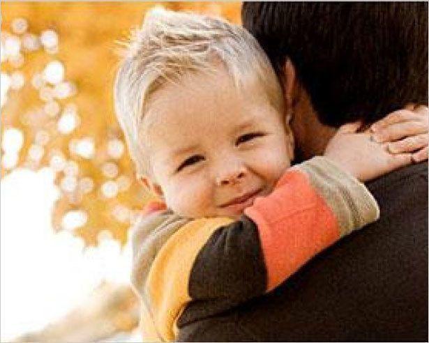 Если усыновитель развелся с мамой усыновленного