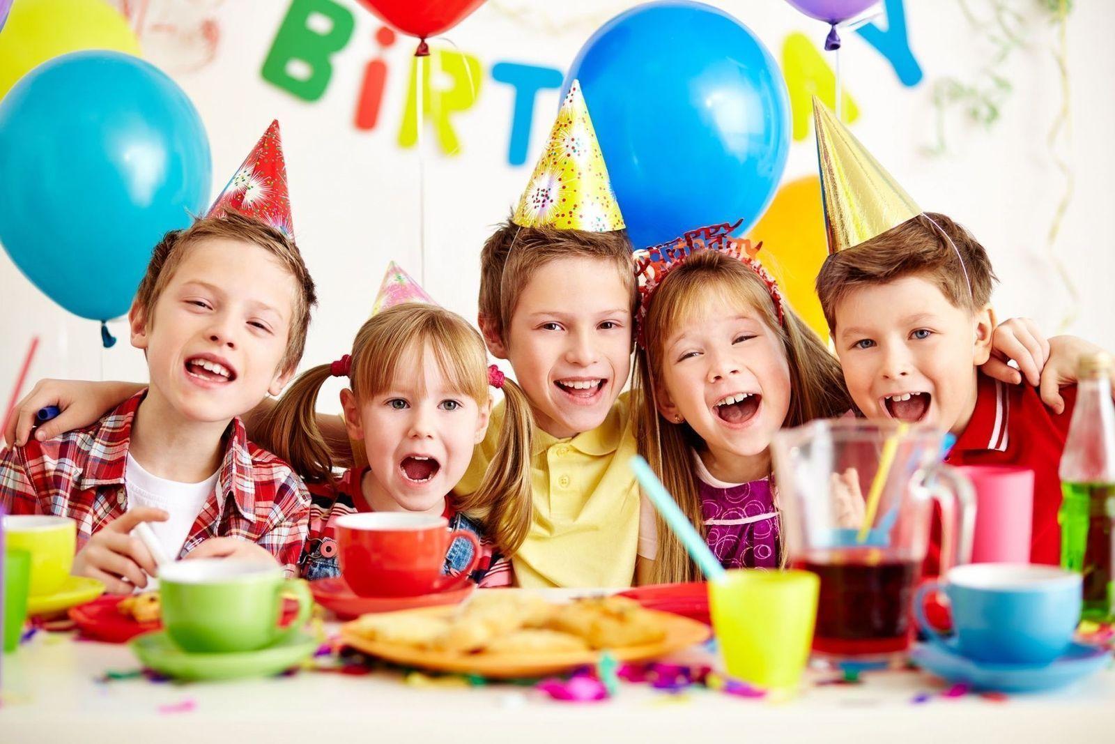 чем занять гостей на день рождения займы онлайн на карту без проверок срочно круглосуточно по всей россии
