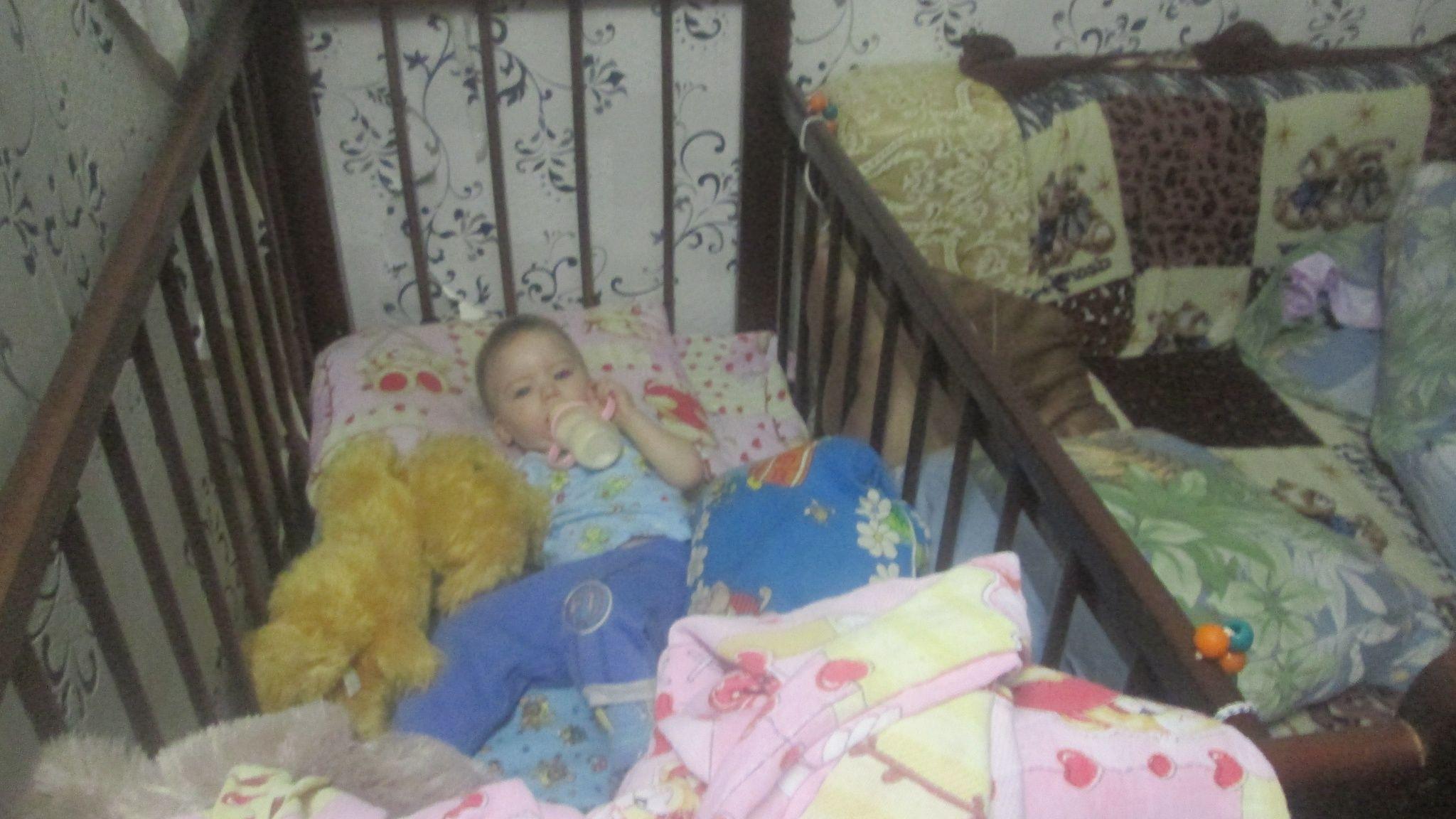 Фото детей из неблагополучной семьи